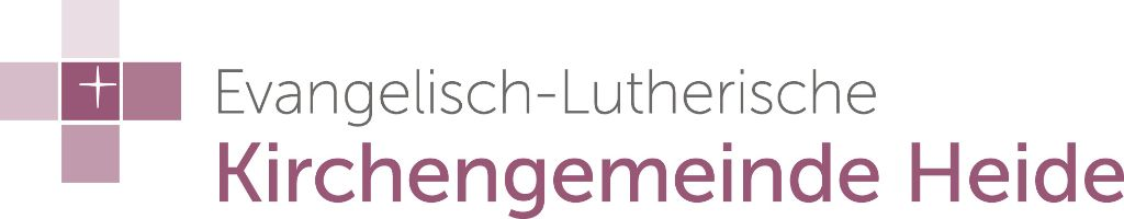 Kirchengemeinde Heide
