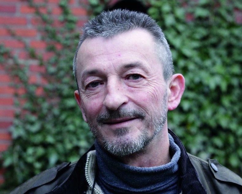Trauer um Küster Piotr Czyzewski