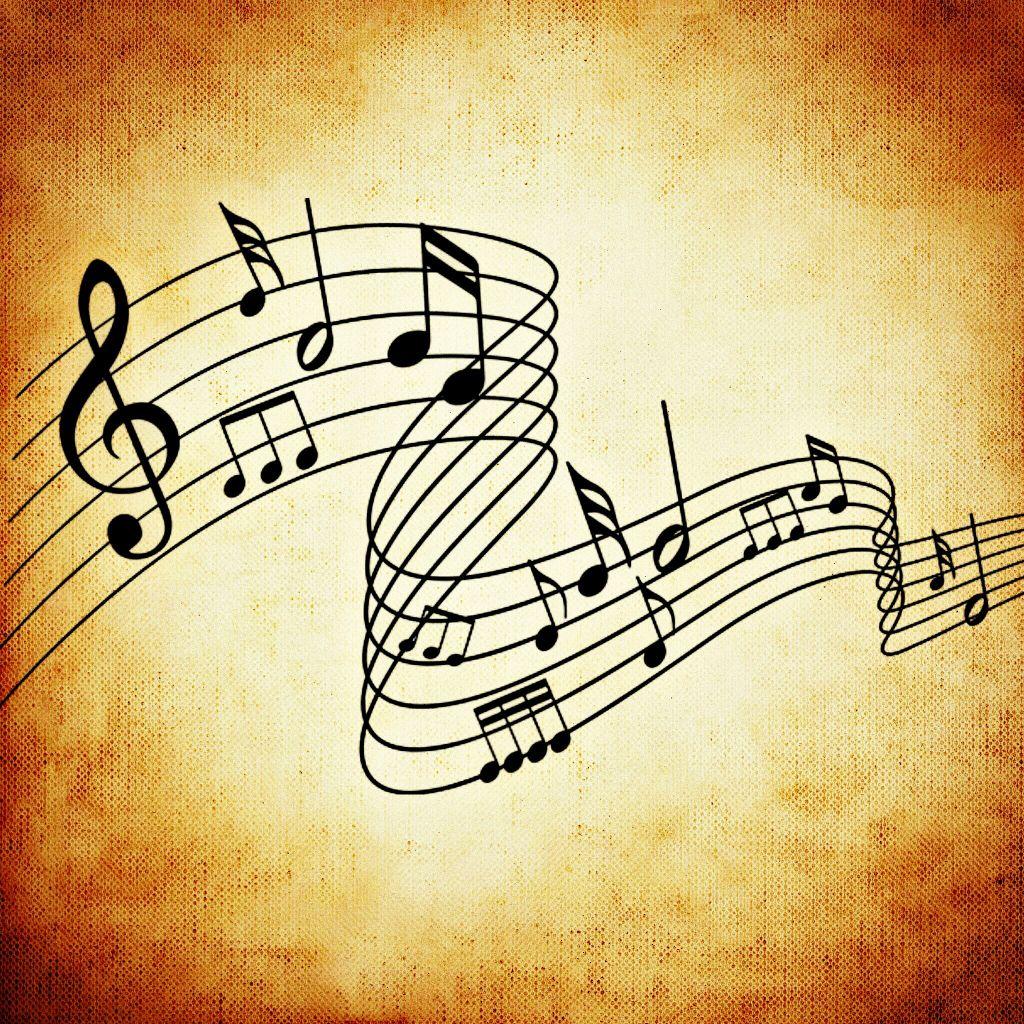 Musikalische Gottesdienste im Advent