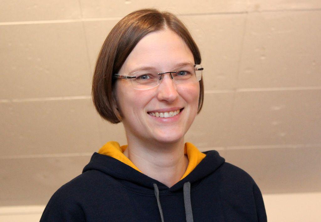 Kontakt Marisa Zigler