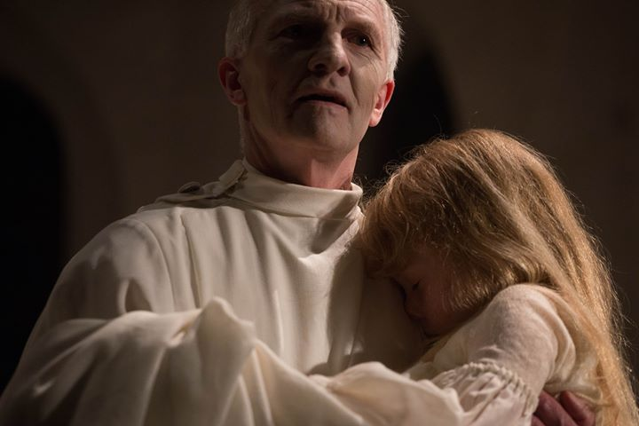Bild vom Requiem in St. Jürgen