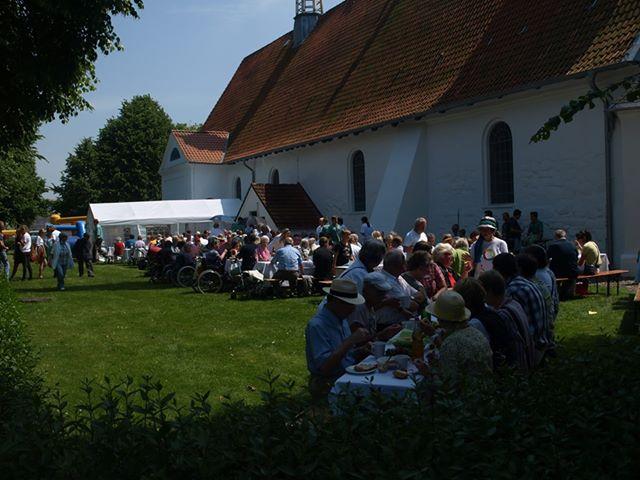 #meinstjürgen Fusionsfest